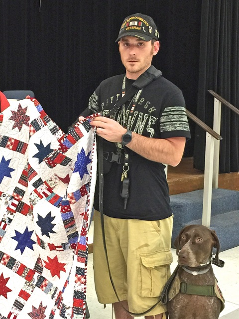 DPQG-4.2016 Quilt of Valor 2a